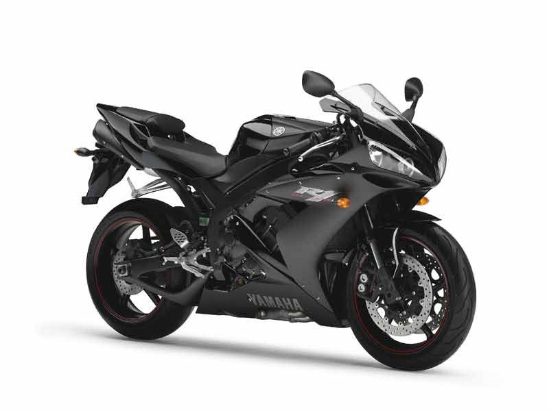 EBR PERFORMANCE   YOUR MOTORCYCLE PERFORMANCE SOURCE